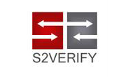 S2Verify Logo