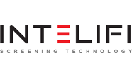 Intelifi Logo