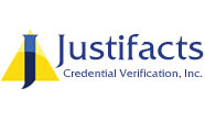 Justifacts Logo