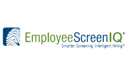 Employee Screen Logo
