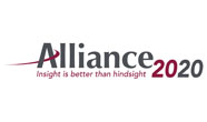 Alliance2020 Logo